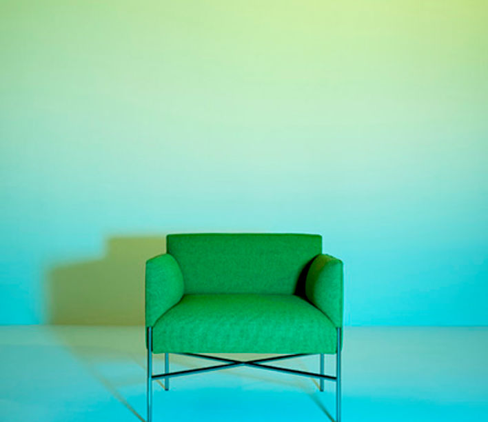 chill-out_armchair_4.jpg