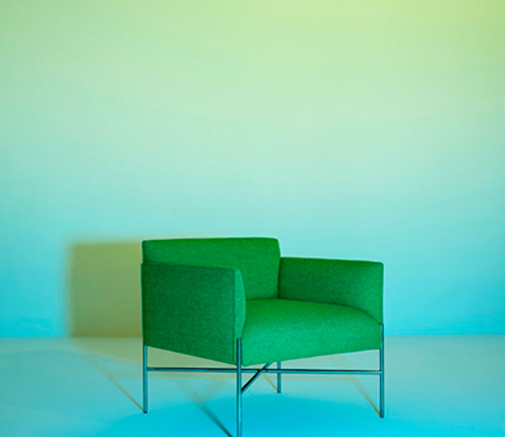 chill-out_armchair_5.jpg