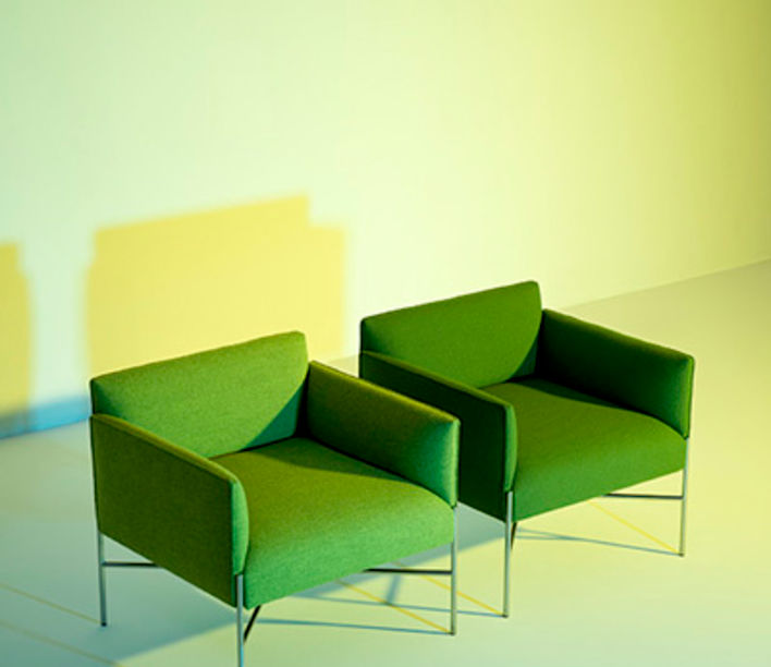 chill-out_armchair_7.jpg