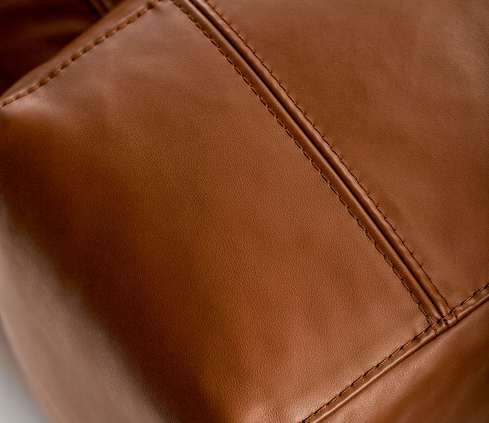 cloud_leather_detail.jpg