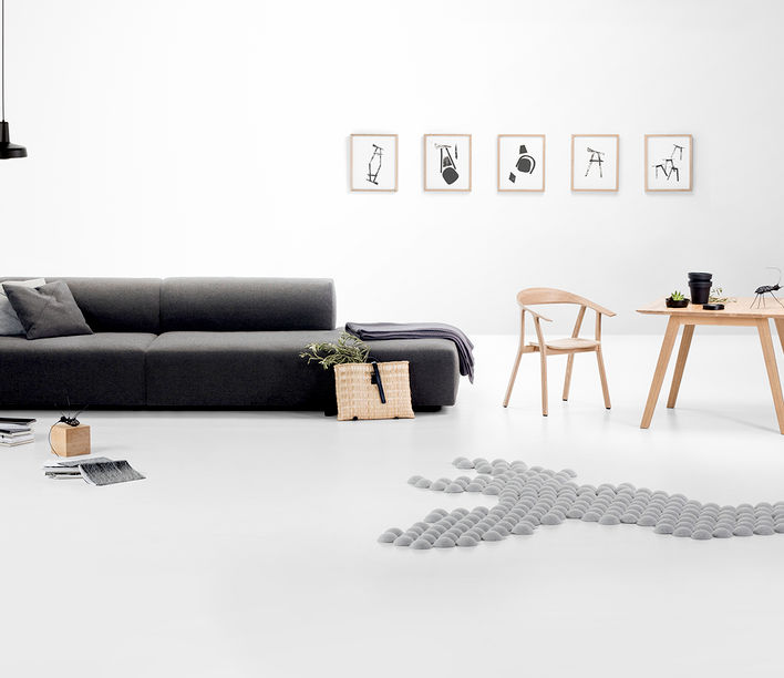 cloud_modular_sofa.jpg