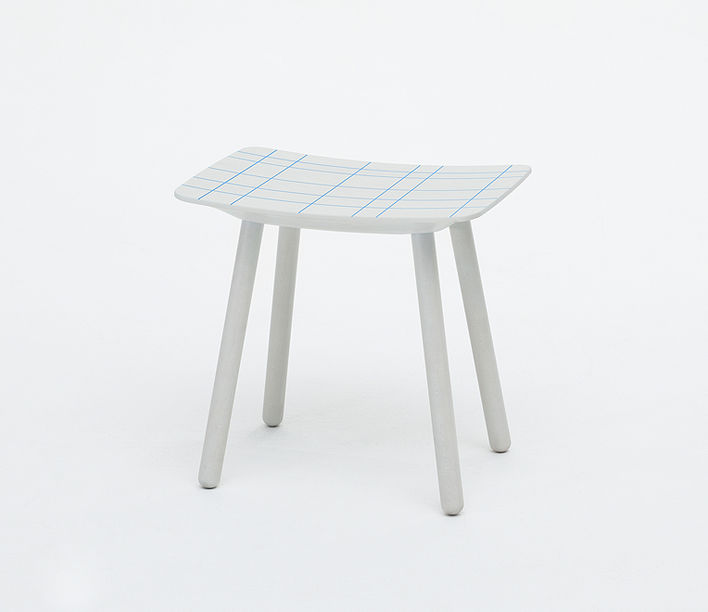 colour_stool_3.jpg