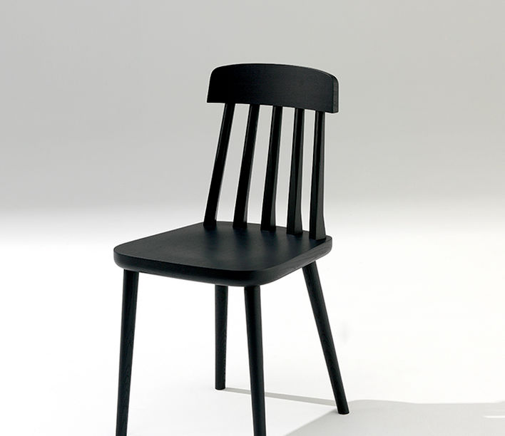cut_chair_2.jpg