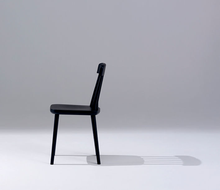 cut_chair_3.jpg