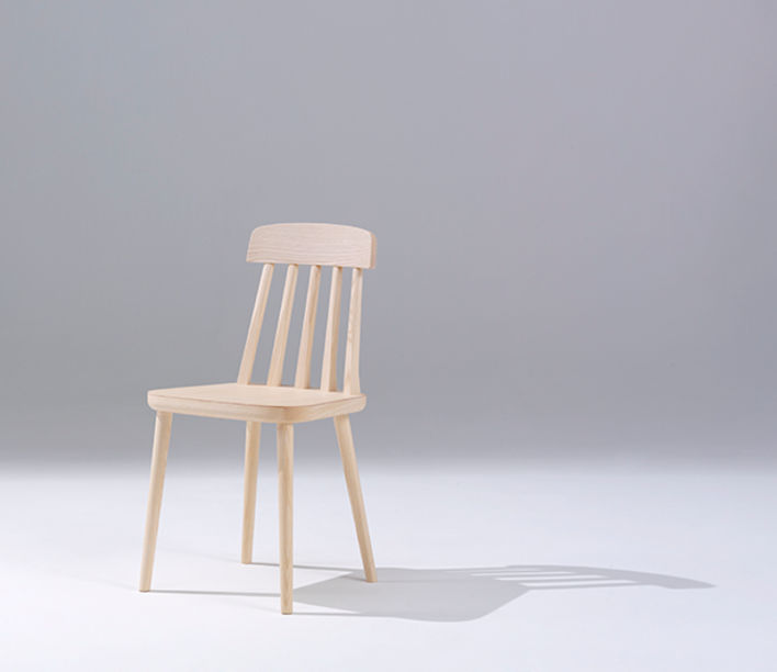 cut_chair_5.jpg