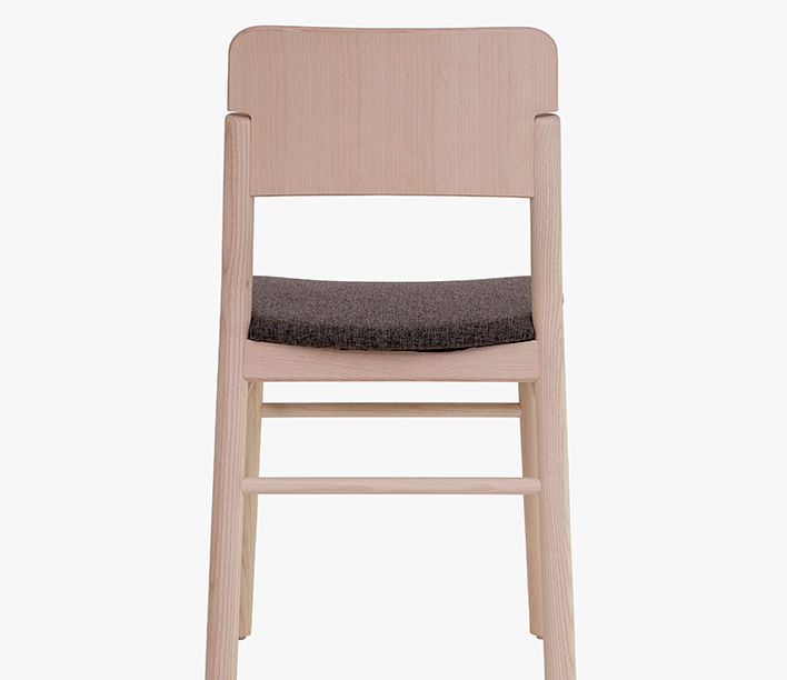 SIPA | Pop Chair | Available from Stylecraft