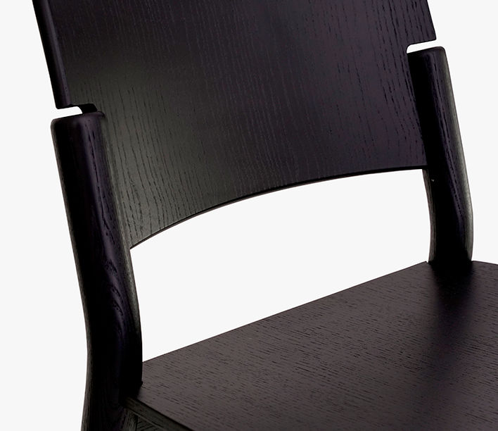 SIPA   Pop Barstool   Available from Stylecraft