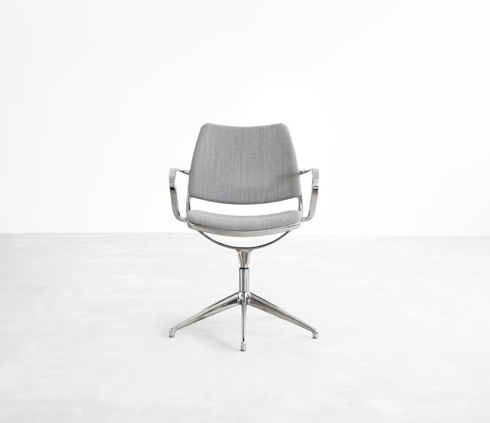 gas_office_chair_13.jpg