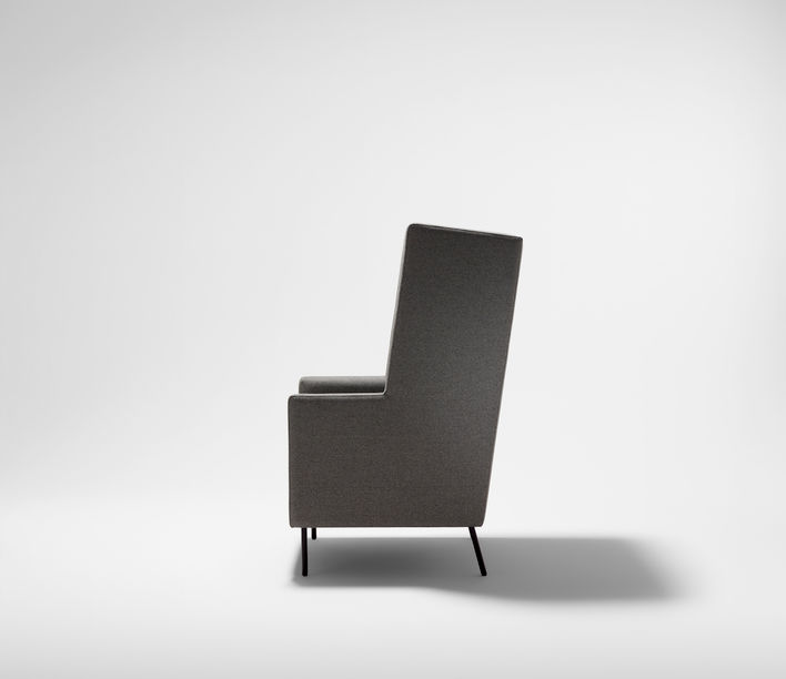 ESO | Home 3 Arm Chair | Stylecraft