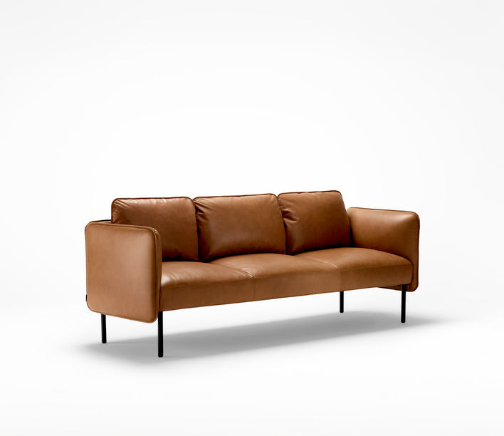 Ross Gardam   Adapt Soft Lounge   Exclusively available from Stylecraft
