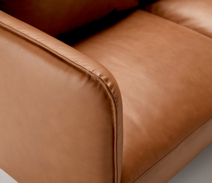 Ross Gardam | Adapt Soft Lounge | Exclusively available from Stylecraft