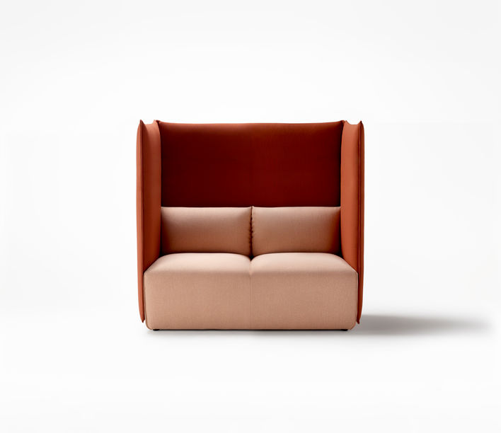 Ross Gardam | Place Lounge | Available exclusively from Stylecraft