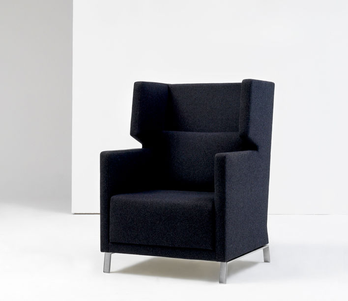 Home 1 Armchair