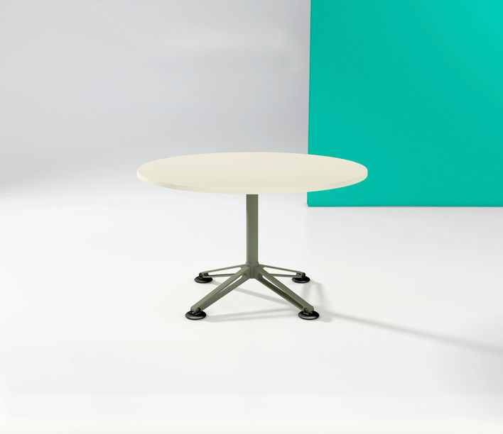 Incognito Table | Thinking Works | Stylecraft
