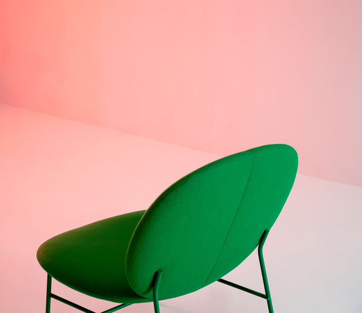 kelly_easy_chair_4.jpg