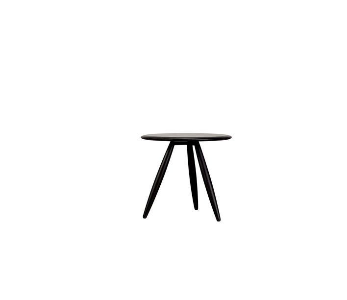 mo1901_side_table_oak_black.jpg