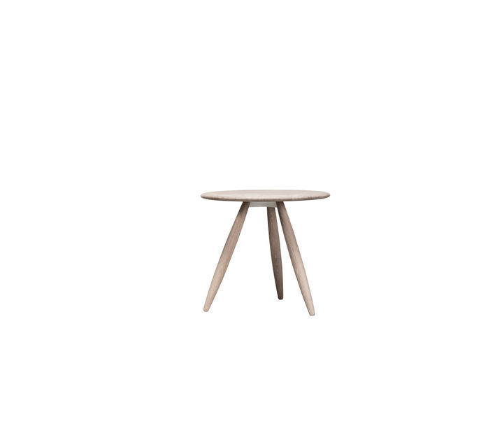 mo1901_side_table_oak_whiteoil.jpg