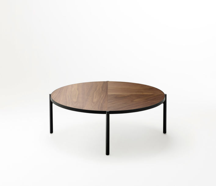 noon_table_sr_03.jpg