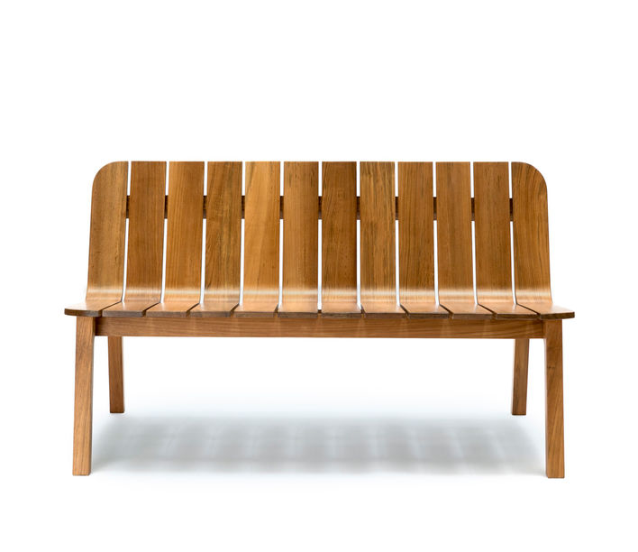 nyord_bench_front_low.jpg