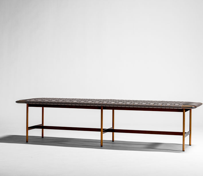 Ritzwell | MT Bench | Exclusively available from Stylecraft