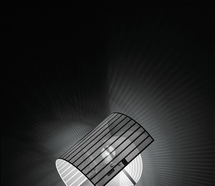 Shogun   Artemide Design   Available exclusively from Stylecraft