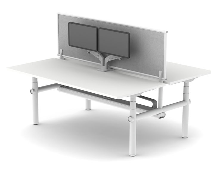 Thinking Works   Stix Workstation   Power Pocket   PET Screen   Exclusively available from Stylecraft