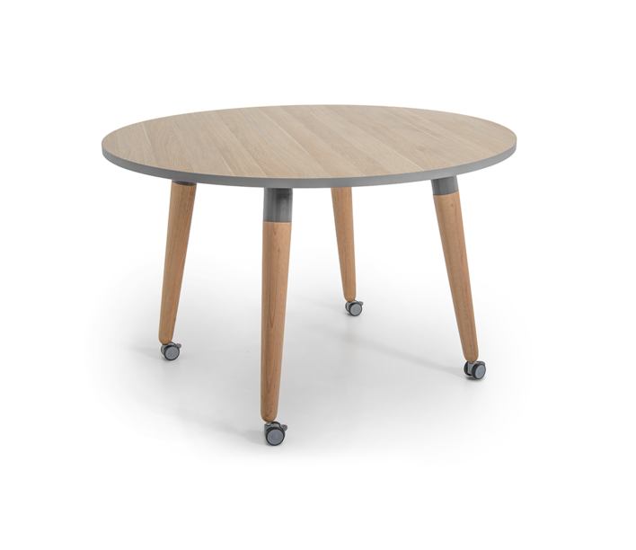 stylecraft-chillilimetables-01.png