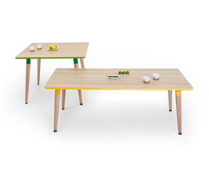 stylecraft-chillilimetables-02.png