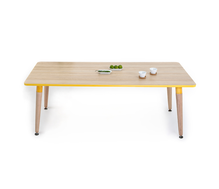 stylecraft-chillilimetables-04.png