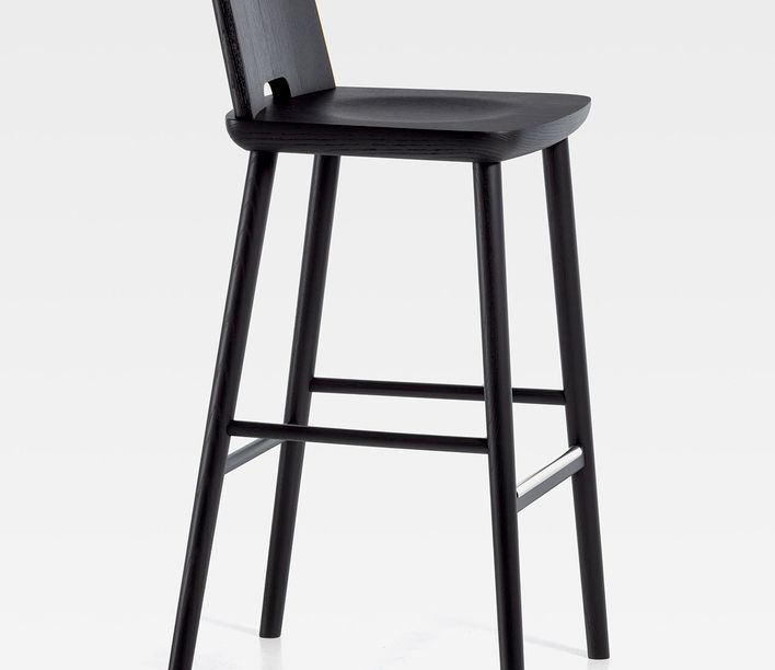 SIPA   Tablet Barstool   Available from Stylecraft