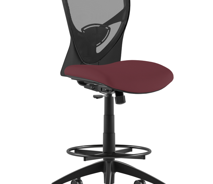 theory-stool-2166.png