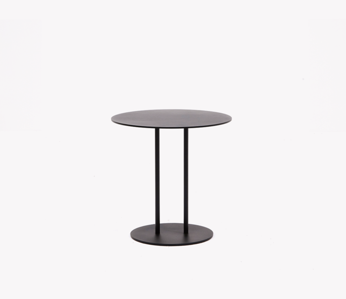 Skeehan Studio | Nave Side Table | Stylecraft
