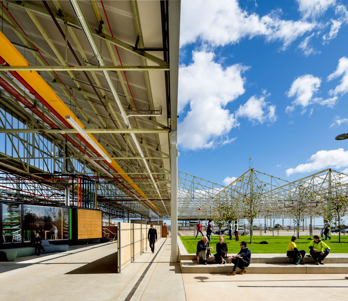 Tonsley by Woods Bagot.jpg
