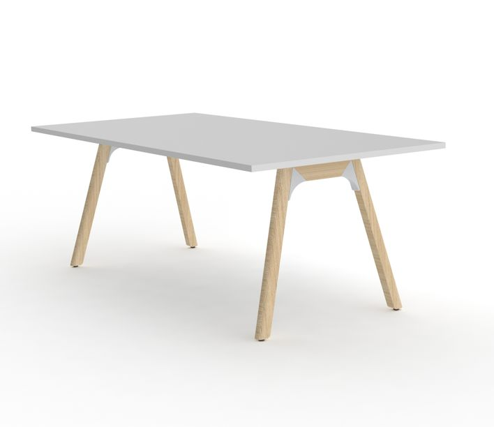 tqt-1050_-_2000x1000mm_-_white_with_matching_abs_edge_-_oak_legs.jpg