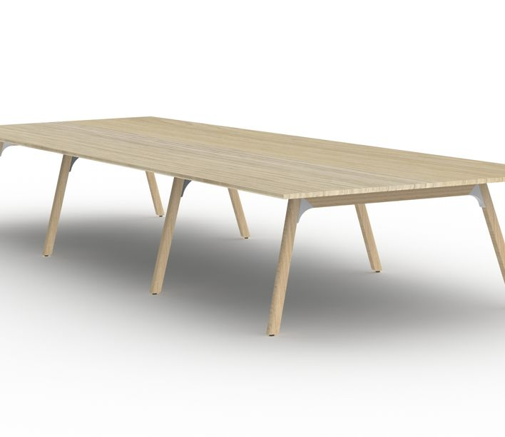 tqt-1052-xxl_-_5600x1600mm_-_polytec_ravine_oak_with_matching_2mm_solid_edge_with_under_bevel_sharknose._with_oak_legs.jpg