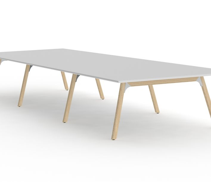 tqt-1052-xxl_-_5600x1600mm_-_white_top_with_matching_2mm_and_edge_with_under_bevel_sharknose._with_oak_legs.jpg