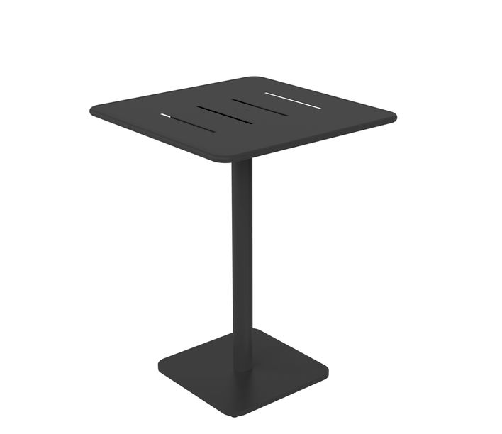 Maiori | Vega Bar Table | Exclusively available from Stylecraft
