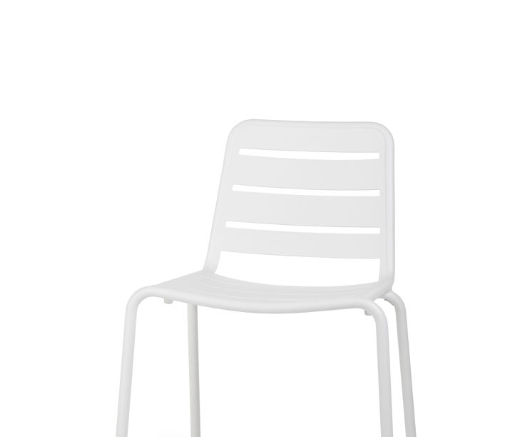 Maiori | Vega Outdoor Chair | Exclusively available from Stylecraft