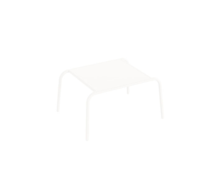 Maiori | Vega Side Table | Exclusively available from Stylecraft