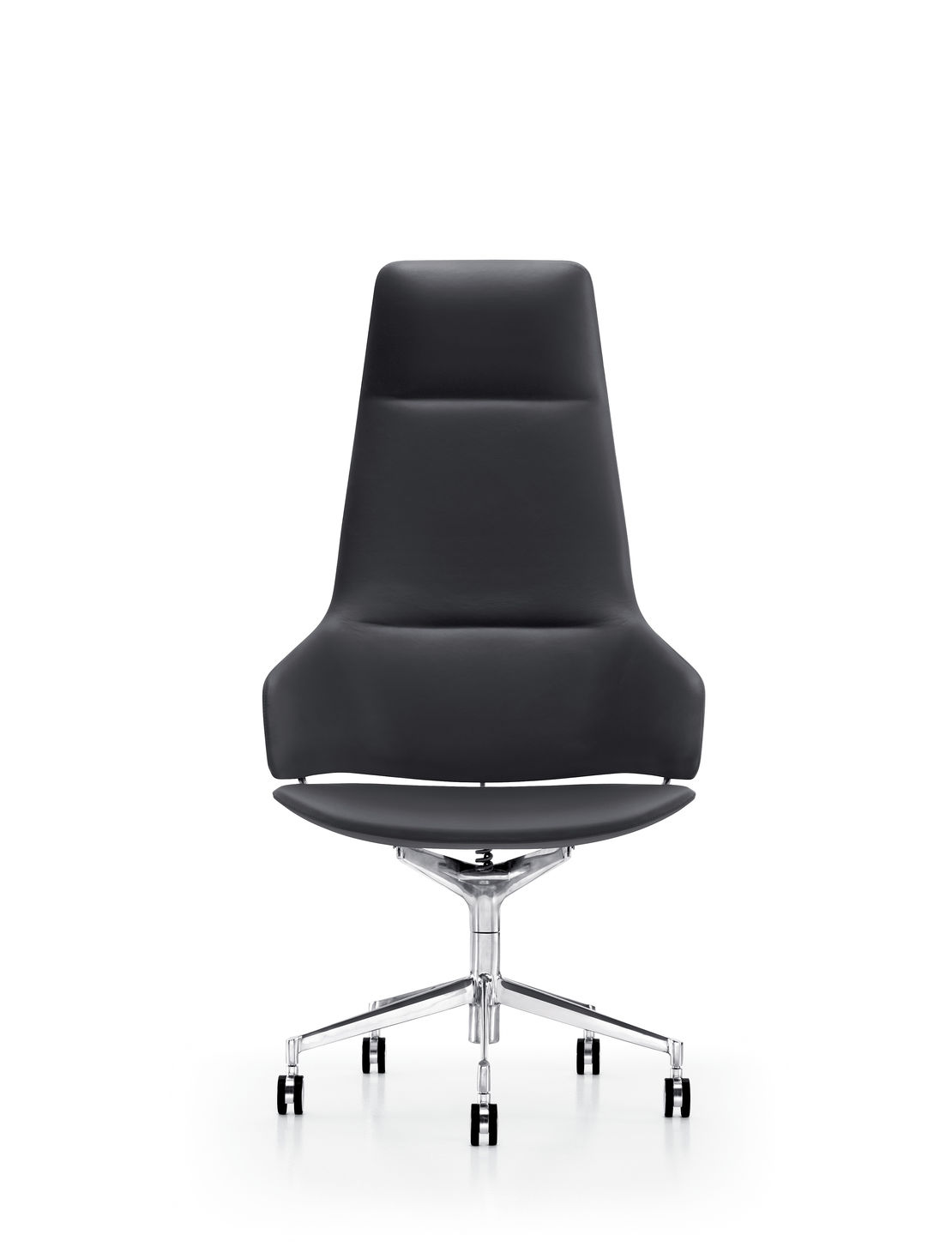 Aston Executive Chair by Arper