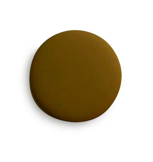 Cascando | Pillow Round Wall Panel | Exclusively available from Stylecraft