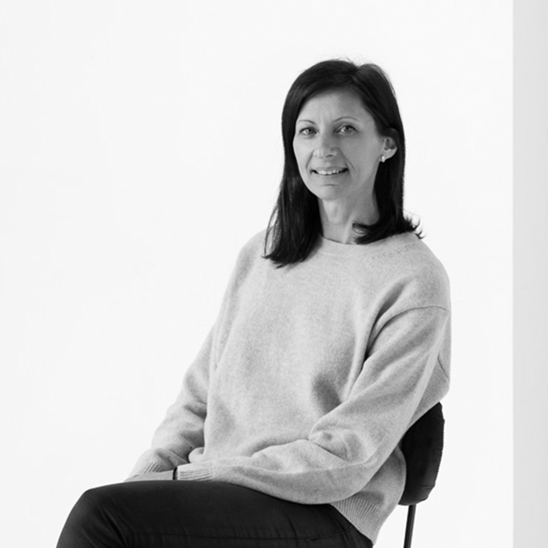 Anne-Claire Petre | Designer and Owner of Anaca Studio