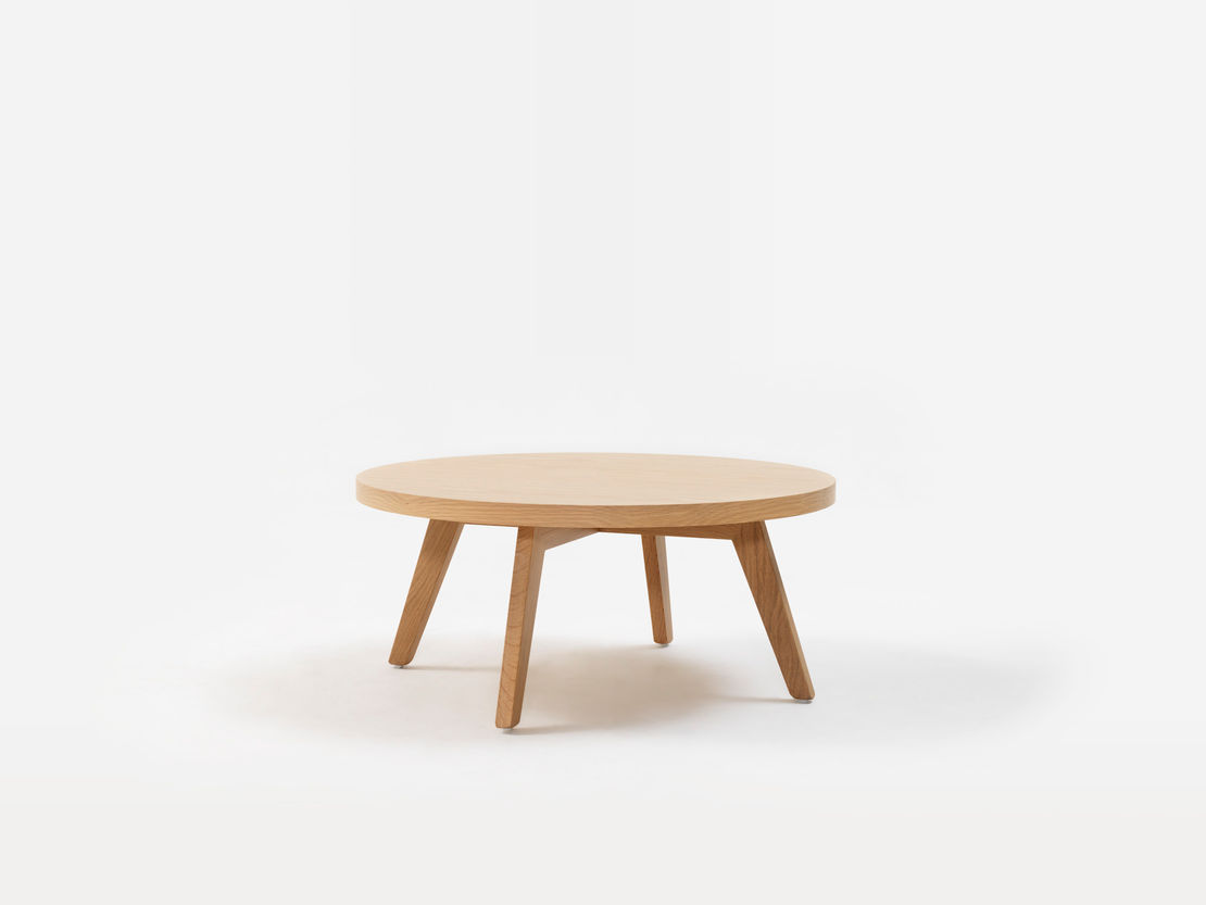 Tiko Tables