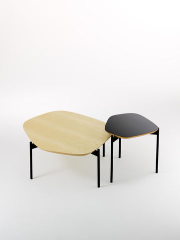 Cell Table 1 Stylecraft