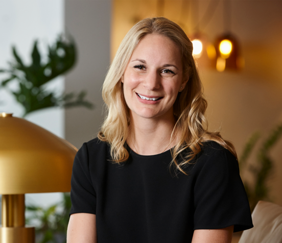 Alice Prendiville | State Manager NSW | Sydney