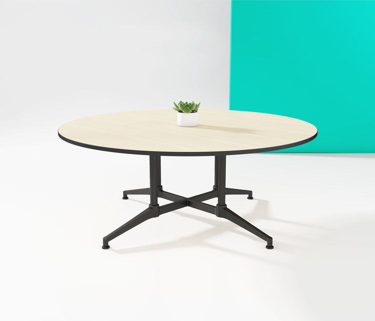 U.R Table | Thinking Works | Stylecraft