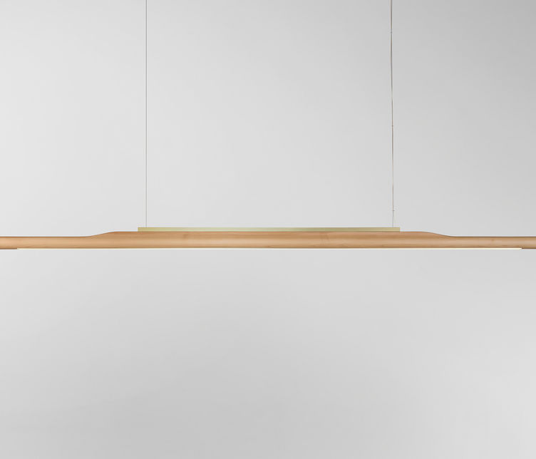 Ross Gardam | Arbour Pendant Light | Available from Stylecraft