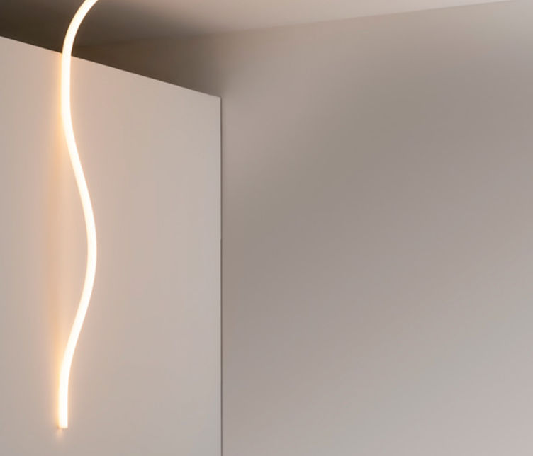 La Linea | Artemide Design | Available exclusively from Stylecraft