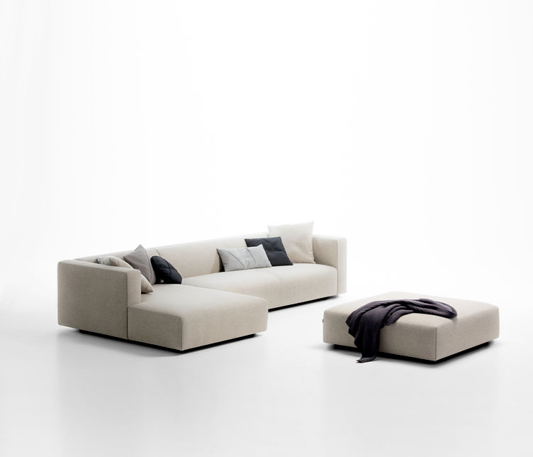 Prostoria | Match Lounge | Available from Stylecraft