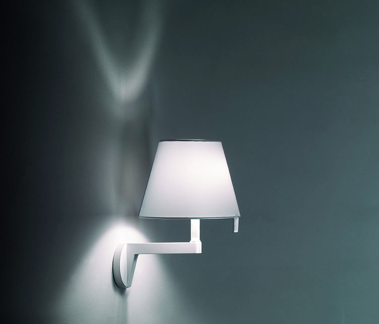 Melampo Wall | Artemide Design | Available exclusively from Stylecraft